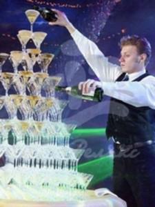 Советы для начинающего бармена