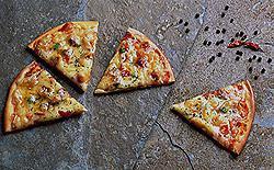 Критерии подбора печи для пиццы