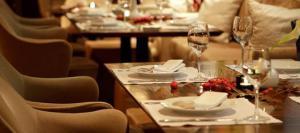 Ресторан White Cafe