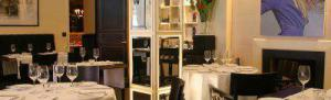 Ресторан Vogue Cafe