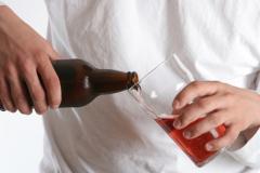 Как стать барменом? Напитки для приготовления коктейлей