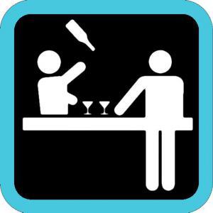 Советы бармена по приготовлению алкогольных напитков и коктейлей