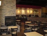 Каким должен быть интерьер современного кафе?