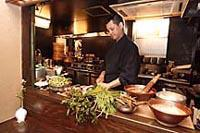Кулинарная традиция дзэн: красота и здоровье