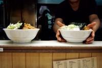 Наш выбор – Япония. Японские рестораны Москвы
