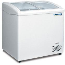 Морозильные лари Polair