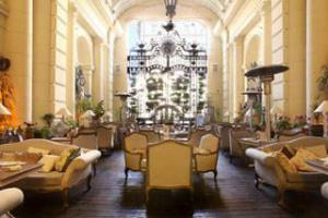 Петербургский ресторан-паб «Abeerdeen»: для мужчин и их спутниц