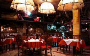 Как выбрать ресторан с национальной кухней? Сказка об Италии