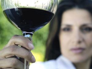 Правила при выборе вина, о которых следует... забыть