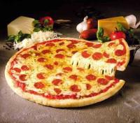 Обзорная статья о службах доставки пиццы