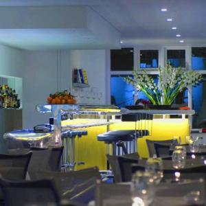 Ресторан «River Café»
