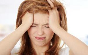 Диеты и мигрень: стоит ли жертвовать здоровьем ради фигуры?