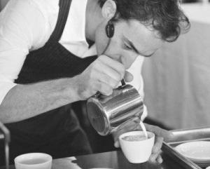 Советы бармену при работе с кофе