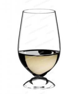 Рюмка для белого столового вина