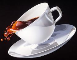 Девять правил для великолепного эспрессо
