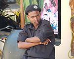 Вопрос о вежливости охранников в ресторанном бизнесе