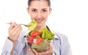 Как выбрать день для того, чтоб начать новую жизнь? 2 июня - День здорового питания!