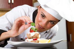 Принципы подбора персонала ресторана